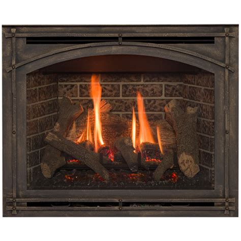 Kozy Heat Fireplaces Prices Kozy Gas Fireplace Fireplaces
