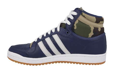 s shoes sneaker adidas originals top ten hi b35368 sneakerstudio eu