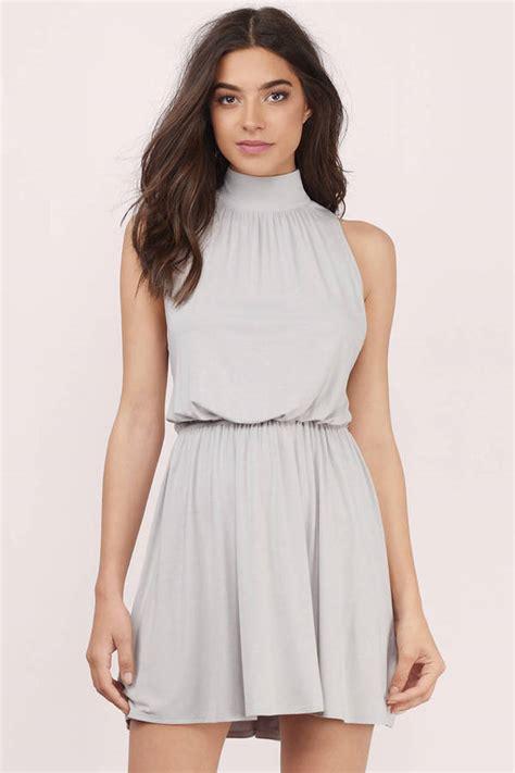 Athena Dress athena open back skater dress 44 00 tobi