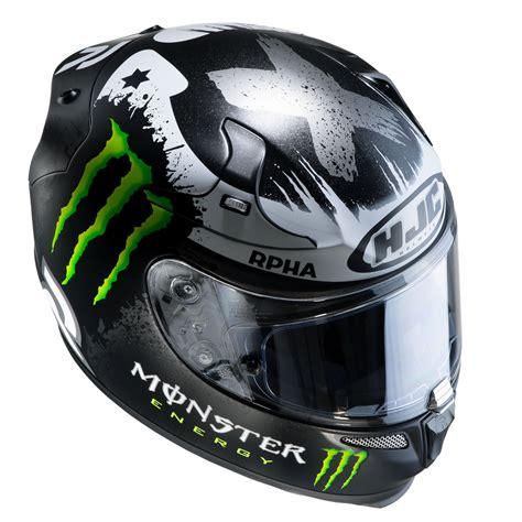 Motorradhelm Monster by Monster Helmet Hjc Www Pixshark Images Galleries