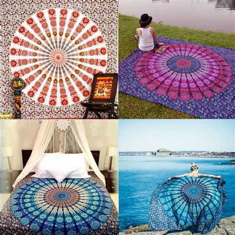 popular hippie decor buy cheap hippie decor lots from