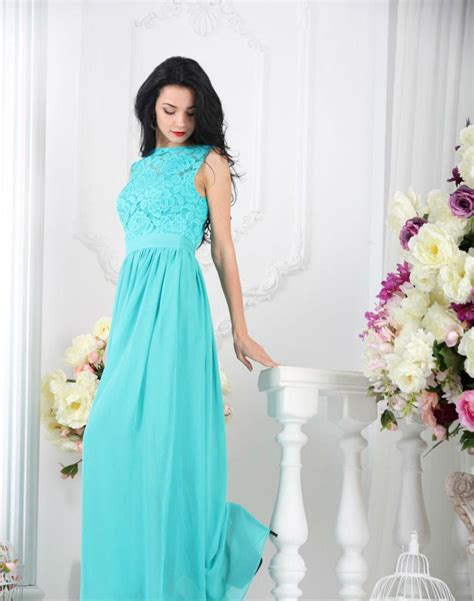Turquoise Bridesmaid Dress by Turquoise Blue Bridesmaid Dress Www Imgkid The