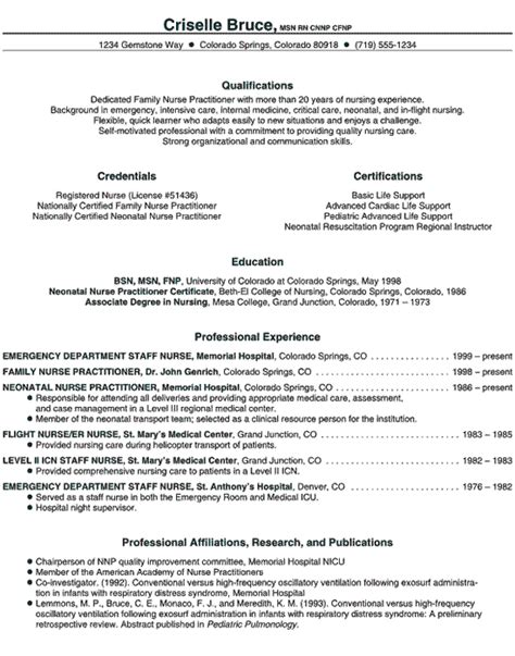 armed guard sample resume community worker sample resume
