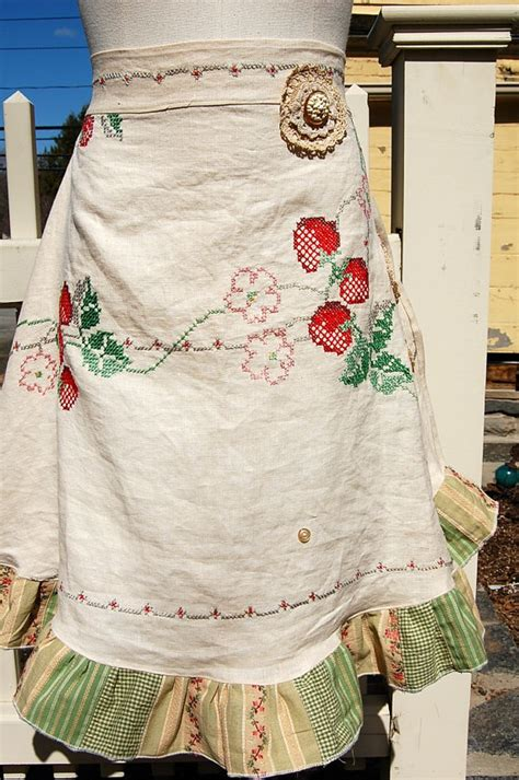 28 best shabby fabrics apron the shabby a quilting blog by shabby fabrics introducing the
