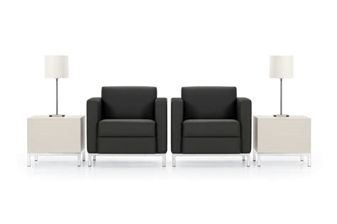 citi square lounge seating oec office furniture