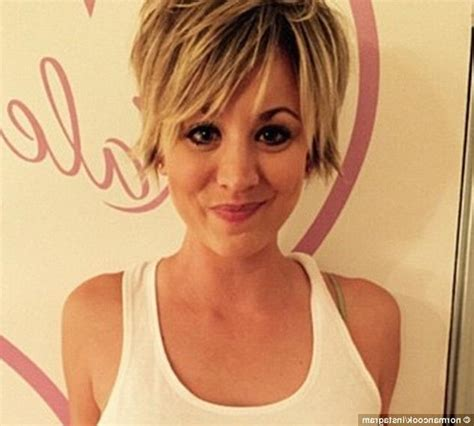 big bang blonde short hair cut pictures 20 best ideas of short hairstyles with big bangs