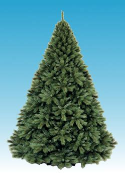 gdoes goodwill take fake christmas trees webb site reports