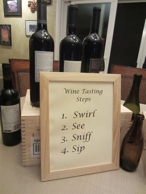wine birthday decorations home wine tasting party ideas wine tasting party tips