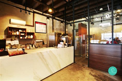 design own cafe 7 funky cafe designs to get inspired from home living