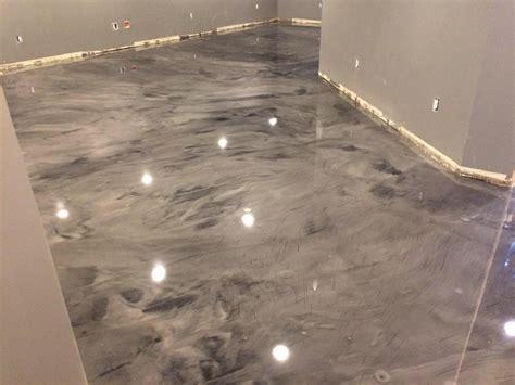 grey marble epoxy flooring findlay oh gallery sure