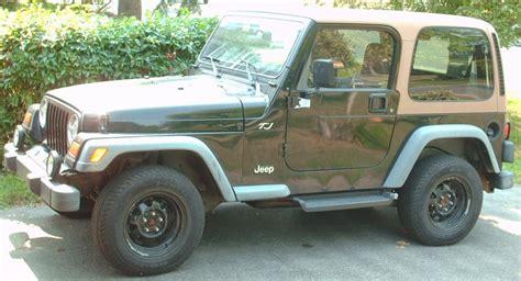 file jeep tj hardtop jpg
