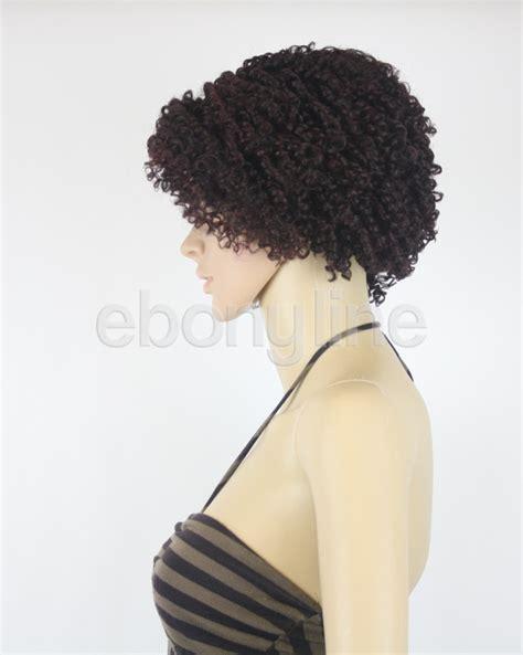 beshe drew wig f1b wine beshe lady lace front wig deep part llsp drew3