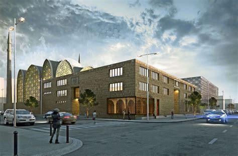 architekten kreis ludwigsburg moscheebau in stuttgart jetzt feilen architekten an