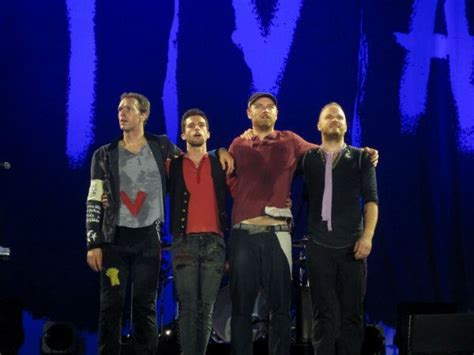 coldplay rule the world sponsor pepsi confirmed on thursday december 3 2015 that