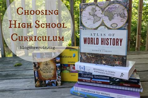 best homeschool curriculum for high school 657 best high school to college images on