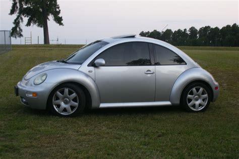 2002 Volkswagen Beetle Turbo by 2002 Volkswagen Beetle Pictures Cargurus