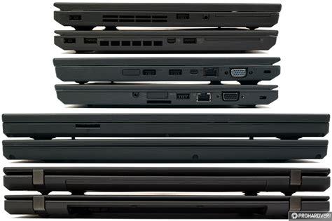 Laptop Lenovo Jadul lenovo thinkpad t450 laptop gaming berteknologi baru dengan desain jadul segiempat