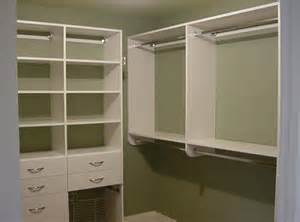 Hanging Closet System by Closet Organizers Mississauga Brton Toronto Gta