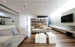 living room ideas terrys fabrics: white living room ideas terrys fabricss blog