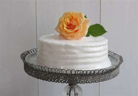 decorar tartas de limon decoraci 243 n de tartas con merengue fotos de las mejores