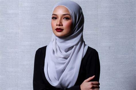 neelofa hijab neelofa hijab online malaysia newhairstylesformen2014 com