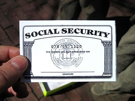 Background Check By Social Security Number Can You Run A Background Check Without A Social Security