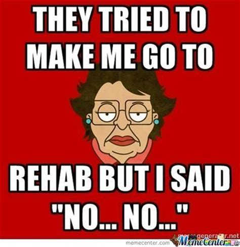 Consuela Meme - feeling meme ish family guy tv galleries paste