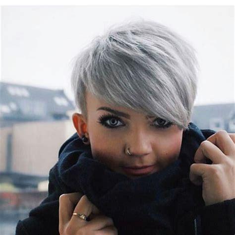 best hairstyle 2017 85 best short hairstyles 2016 2017 short hairstyles
