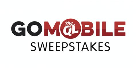 Mobile Sweepstakes - go mobile sweepstakes take your mortgage mobile and win cash zing blog by quicken