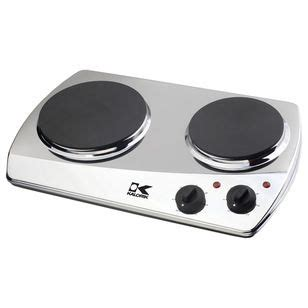 kalorik induction cooking plate manual 11 best for the home kitchenettes images on tiny house appliances architecture