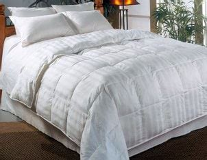 wash down comforter best way to wash a down comforter overstock
