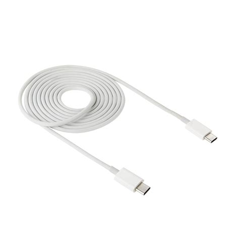 Kabel Macbook szinkroniz 225 l 243 233 s t 246 lt蜻 k 225 bel usb c macbook 12 quot retina 2m feh 233 r appleking hu