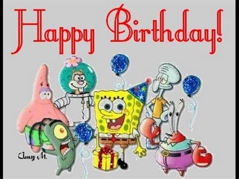 download mp3 happy birthday lagu anak lagu anak bahasa inggris happy birthday to you videolike