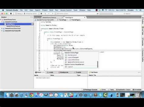 xml tutorial new boston guardar y leer archivos xml funnydog tv