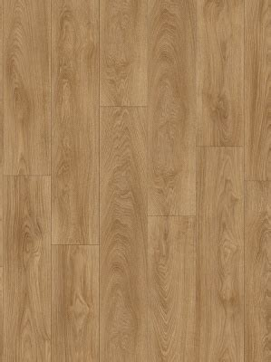 laurel brown roll vinyl flooring laurel oak 51822 wood effect luxury vinyl flooring moduleo