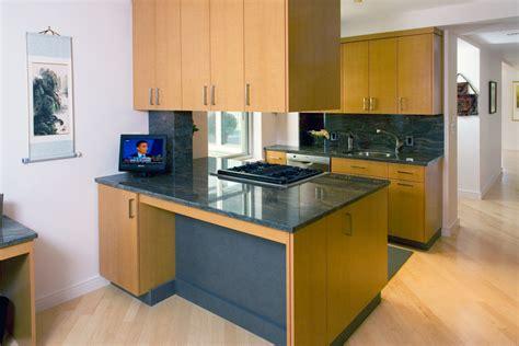 kitchen design philadelphia contemporary maple kitchen pa morris black designs