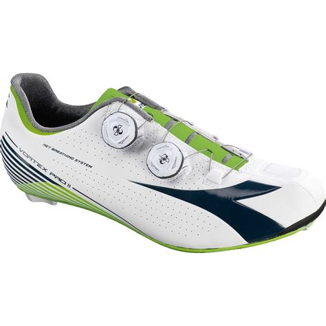 Diadora Ultimo Navy Size 40 diadora vortex pro ii shoes s backcountry