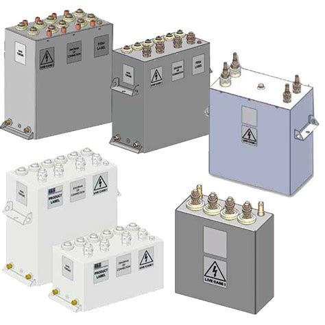 induction heating capacitor induction heating capacitors up to 10khz bornika corporation