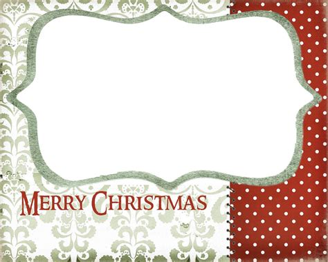 Michaels Printable Gift Card - free printable christmas cards