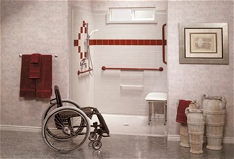 bathroom conversions for elderly perfect bath solutions for accessibility and remodeling