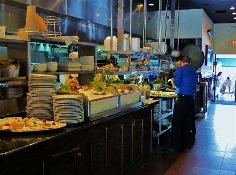 casablanca seafood bar grill miami downtown menu