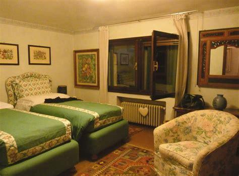 Harga La Wega 629 villa asolo italia review b b perbandingan harga tripadvisor