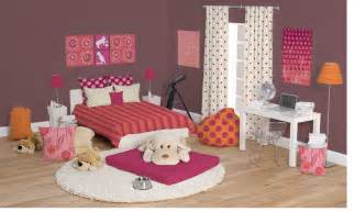 Pretty teenage girl rooms photo 13 beautiful pictures