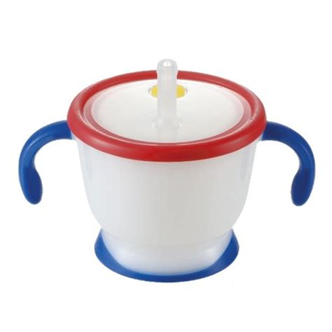 Richell Mugtre Straw Set For Straw Mug richell la cle mug clear straw bottle mug blue akiddo