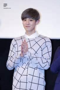 Galerry new hairstyle 2016 korean