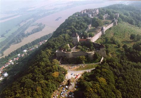 Build Your Own Floor Plans File Helfstyn Castle From The Air Jpg Wikimedia Commons
