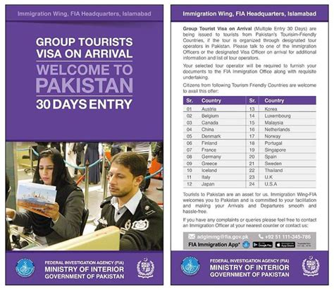 good news uk announces visa free entry for nigeria and pakistan allows visa on arrival for group tourists from 24