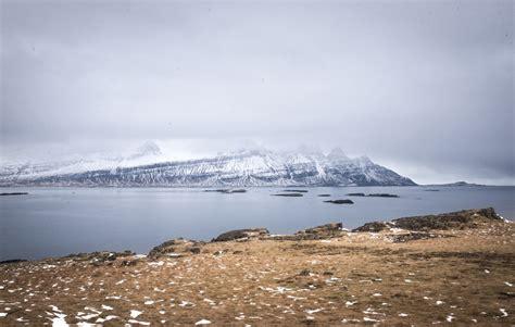 D Island 11 photos de l islande d 233 couvrez nos photographies hd