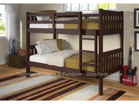 cat bunk beds for sale bunk beds cat 936 furniture www classifieds co zw