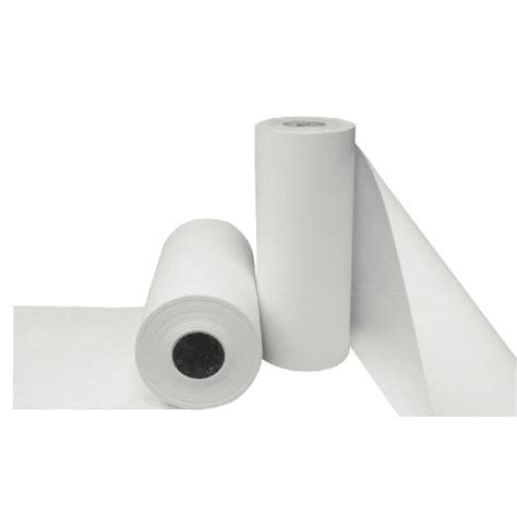 butcher block paper rolls butcher paper brown packaging inc